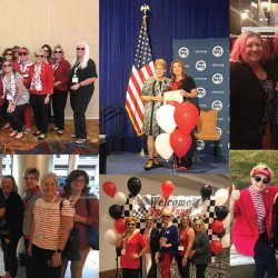 Multiple photos in one - National Federation of Republican Women